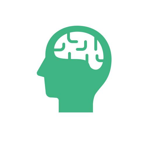 脳トレ・体操支援