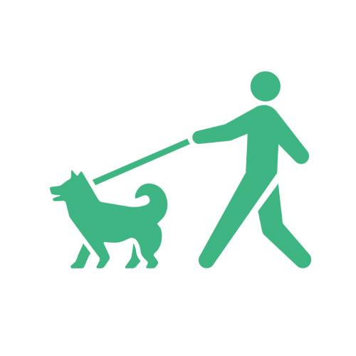 ペット代理飼育